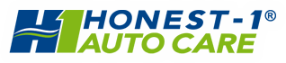 Honest-1 Auto Care Aurora
